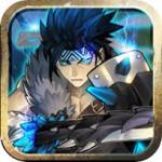 hunter&dragon icon