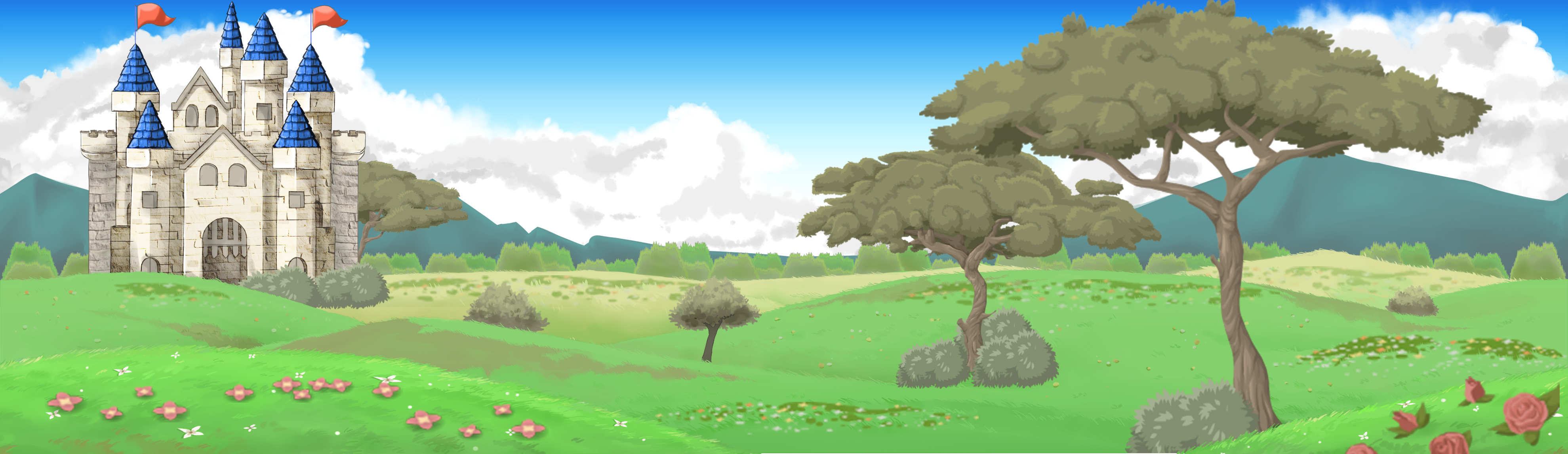 Background Sample_01