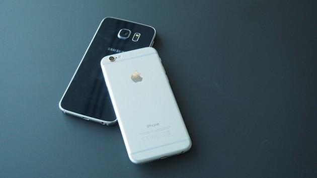 iPhone-6-Samsung-S6-6