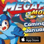 megaman-mobile-heading