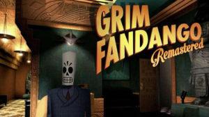 grim_fandango_remastered