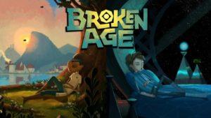 brokenagelogo