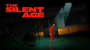 the_silent_age_2