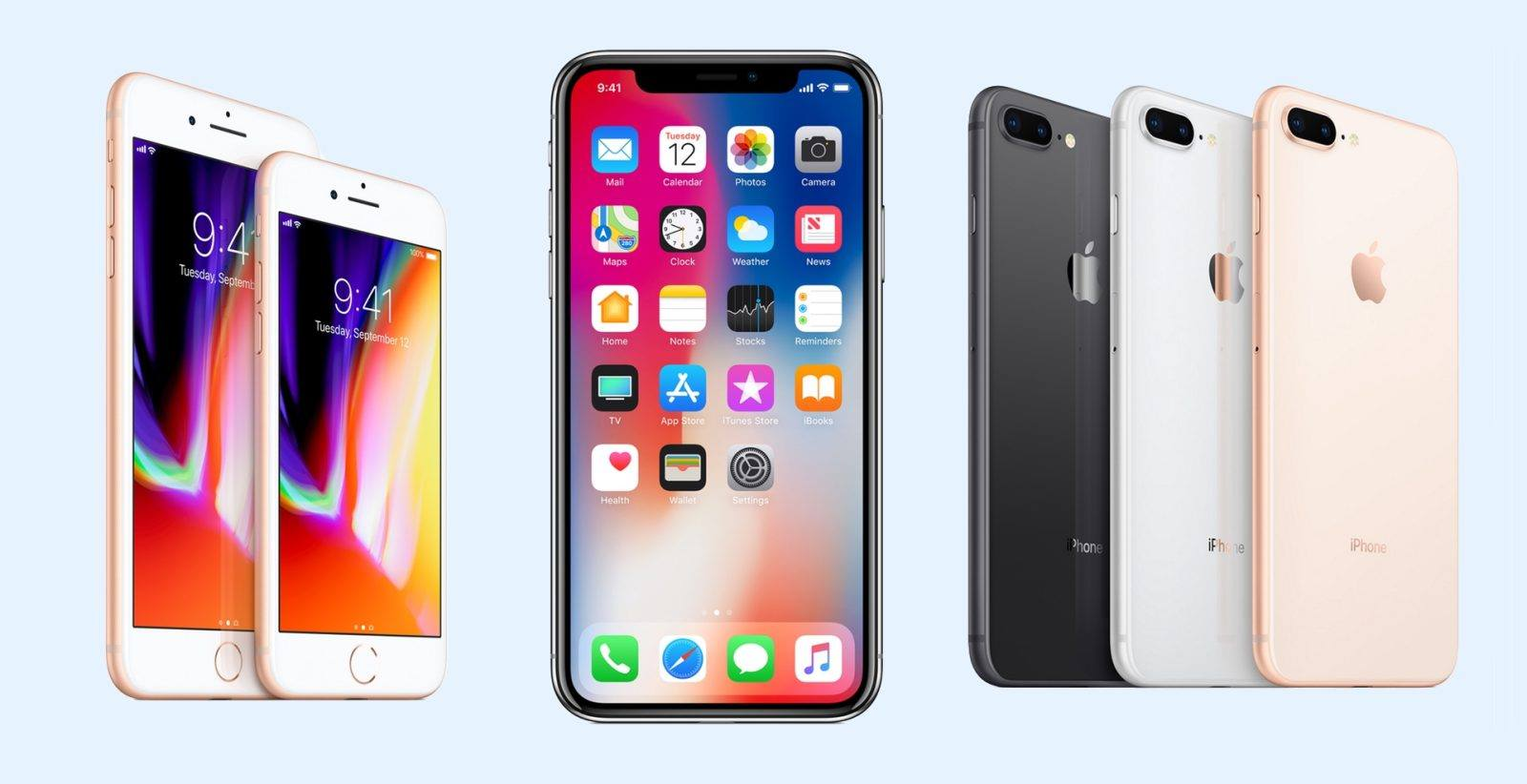 iphone x price and review