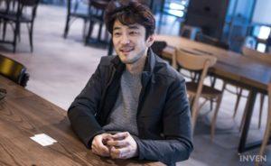 Chang Han Kim
